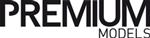 Premium Models | Logo